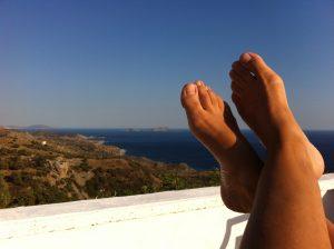 osho crete retreat meditation jivan dios