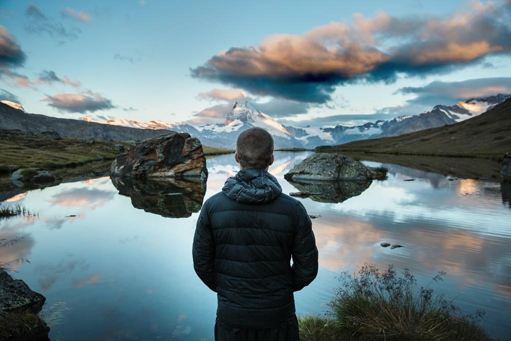 terapi-stockholm-samtalterapi-enskild-stodsamtal