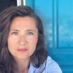 osho jivan dios retreat meditation crete stockholm terapi