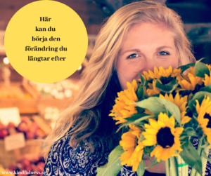 terapi samtalsterapi stockholm kbt