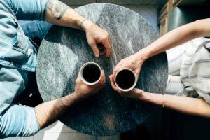 parterapi couples workshop